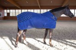 Accuhorsemat Cooler (blanket only)